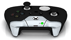 All about the Xbox Elite Wireless Controller