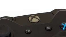 Xbox One Wireless Controller functions improperly