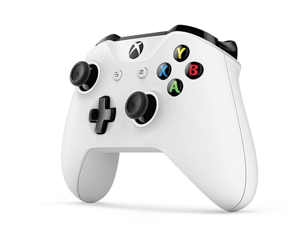 Buy Xbox Wireless Controller