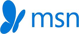 MSN help