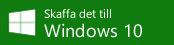 Xbox One-logotyp