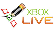 Xbox Survey - Vul de Xbox survey in en win!