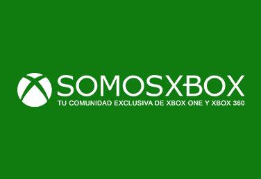 somosxbox