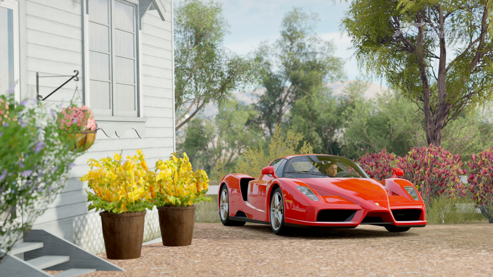 5103a296-3186-4fdd-9a95-a39003da5c67.jpg?n=2002%20Ferrari%20Enzo%20Ferrari%20Pebb Fabulous Ferrari Mondial 8 Super Elite Cars Trend