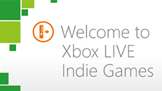 인디 게임 개발자를 위한 앱 허브