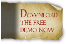download the free demo now