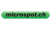 Screamride at Microspot