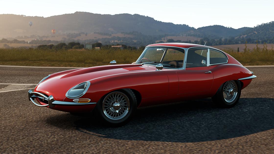 forza horizon 2 cars rh forzamotorsport net forza horizon 3 jaguar f type top speed forza horizon 3 jaguar d