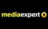Star Wars Battlefront at Media Expert