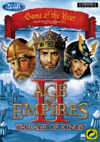 AOE2 Logo