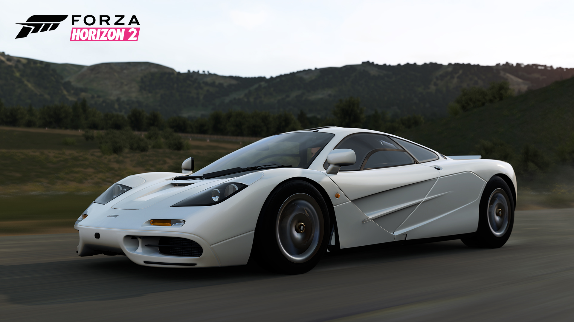 forza horizon 2 discussions sur les autres jeux vid o. Black Bedroom Furniture Sets. Home Design Ideas