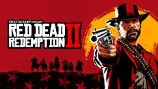 red dead redemption 2 wont install xbox one