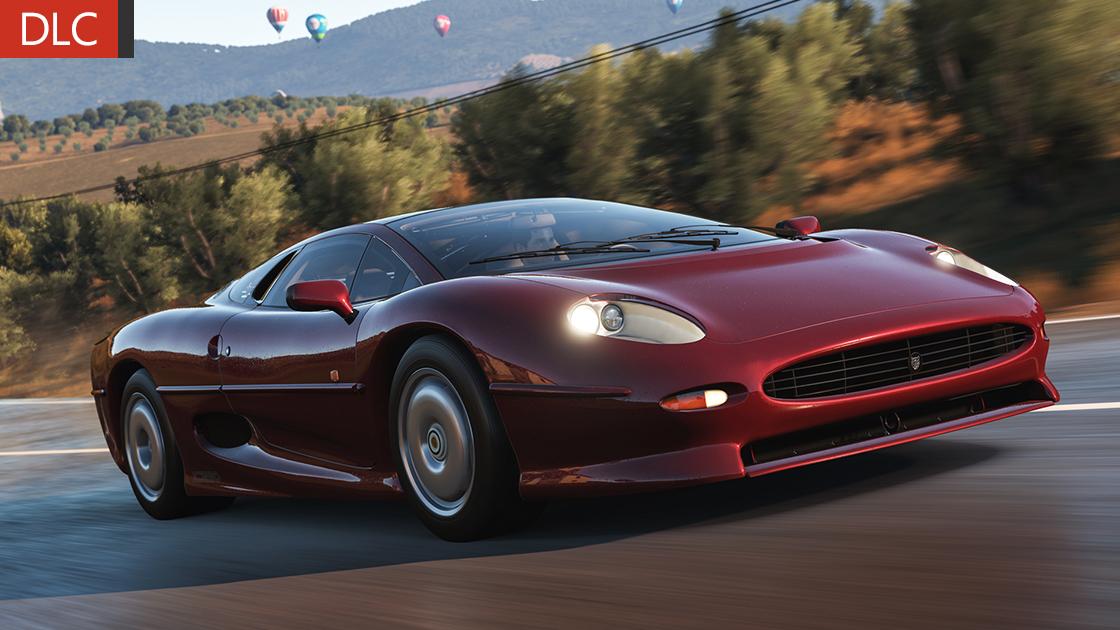 forza horizon 2 cars rh forzamotorsport net forza horizon 3 jaguar d type price forza horizon 4 jaguar