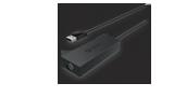 Sintonizador de TV Digital da Xbox One front thumbnail