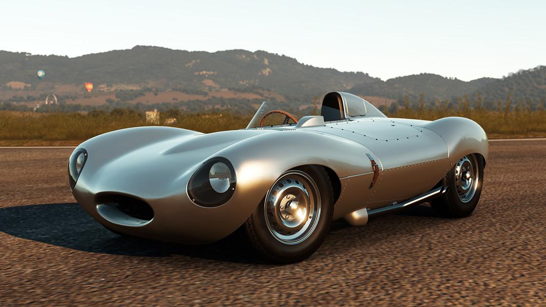 forza horizon 2 cars rh forzamotorsport net forza horizon 4 jaguar forza horizon 3 jaguar d type