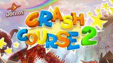 Doritos Crash Course 2