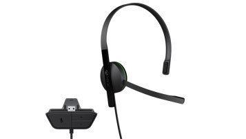 Audífono Xbox One