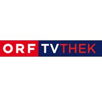 ORF-TVthek