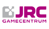 Game by JRC