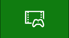 Watch 4K videos from the Xbox Community