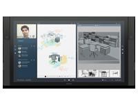 Surface Hub help