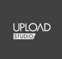 Upload