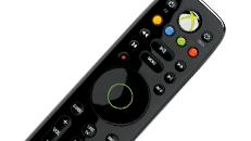 xbox 360 media remote xbox 360 accessories xbox support xbox com rh support xbox com Xbox 360 Owners Manual Xbox 360 Owners Manual
