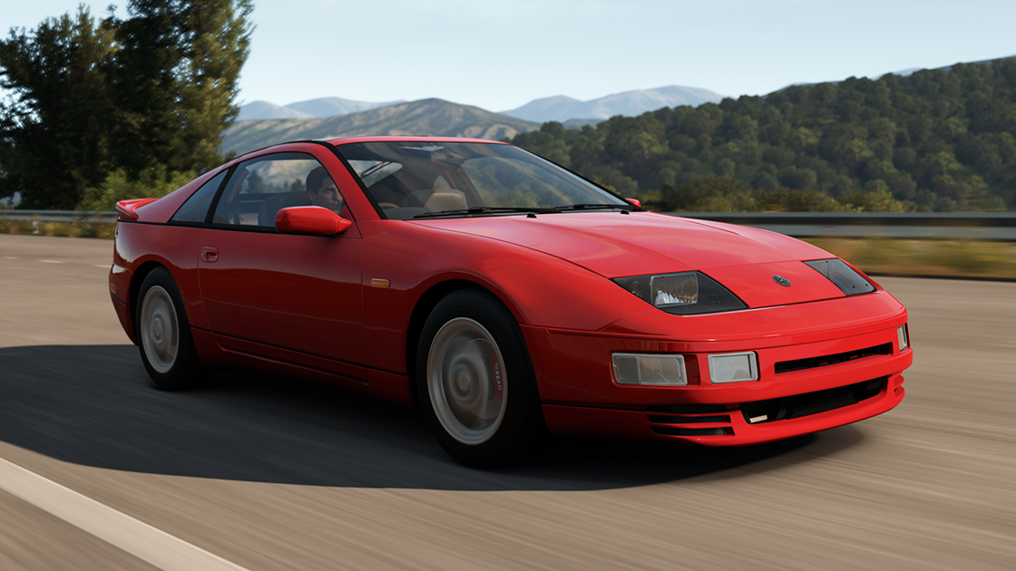 how to sell your cars on forza horizon 2
