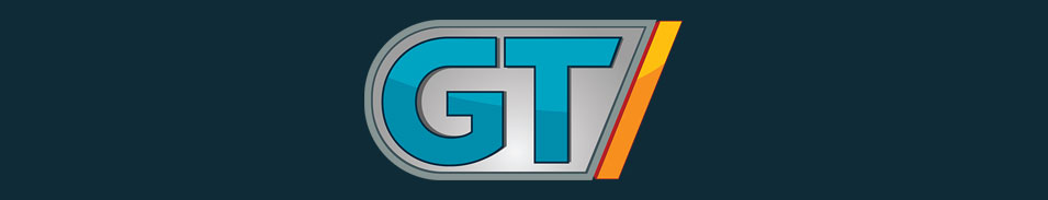 GameTrailers on Xbox 360