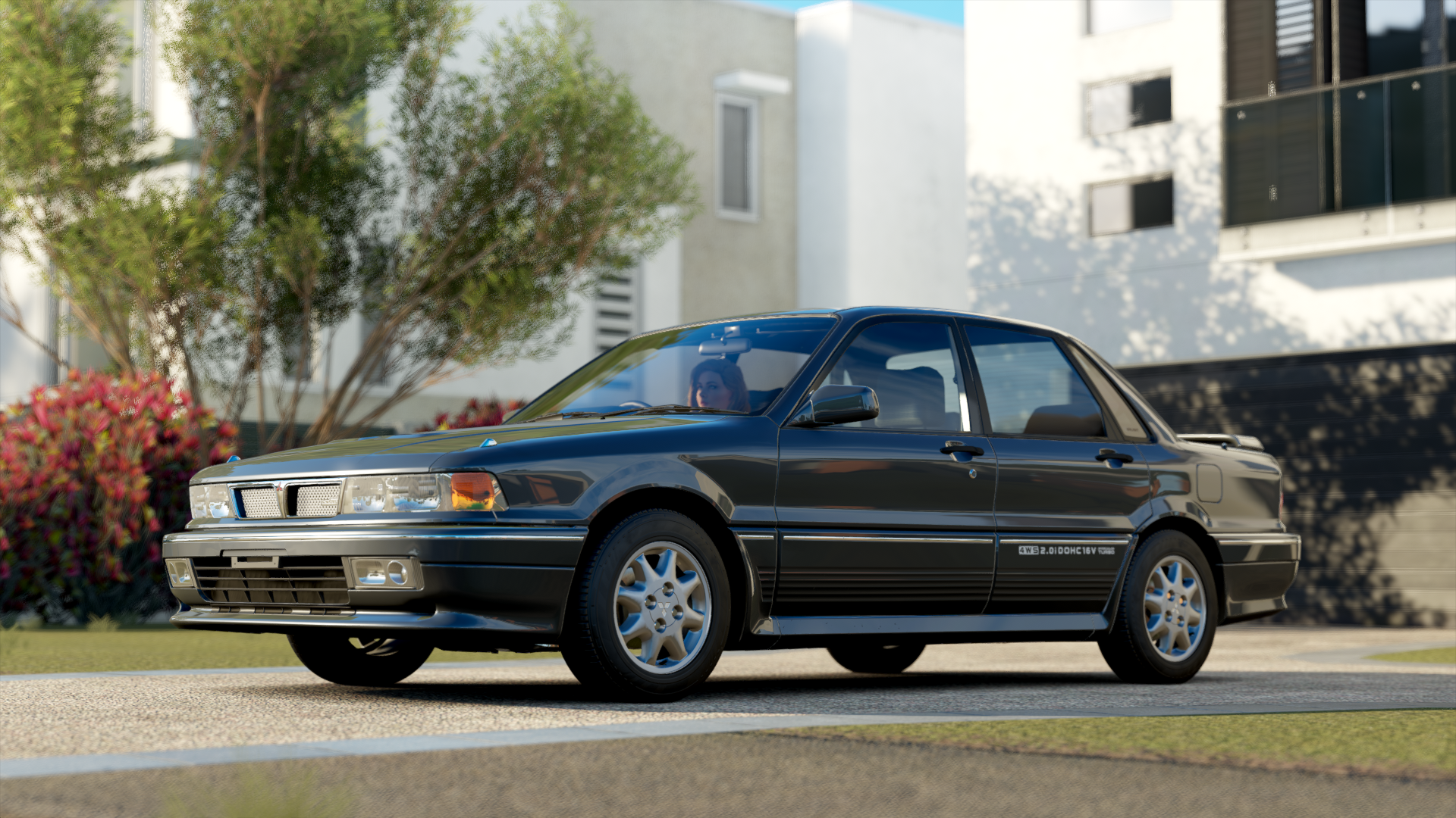 mitsubishi topless can spyder rides for vr sale this rare go