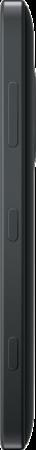 Nokia 830-BLACK-SIDE