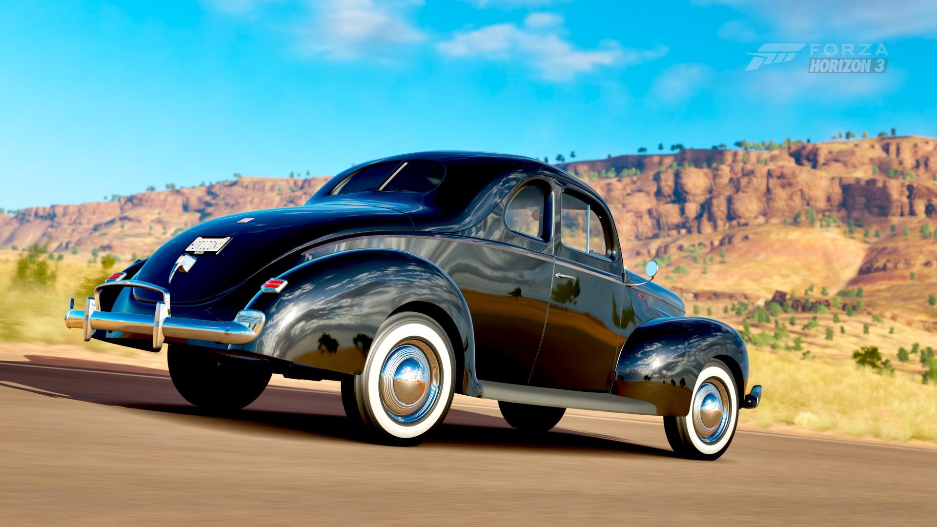 Alle Artikel in Elektrisches Spielzeug Lotus Ford battery powered steel car w/ original box RARE