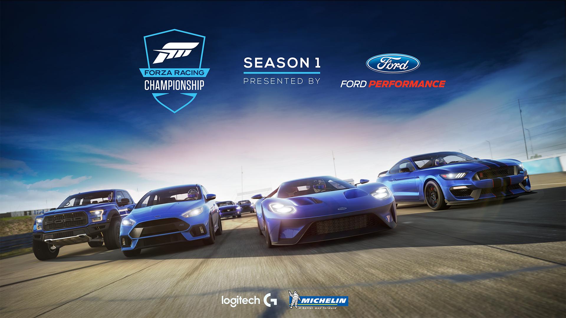 Car Racing Tournament