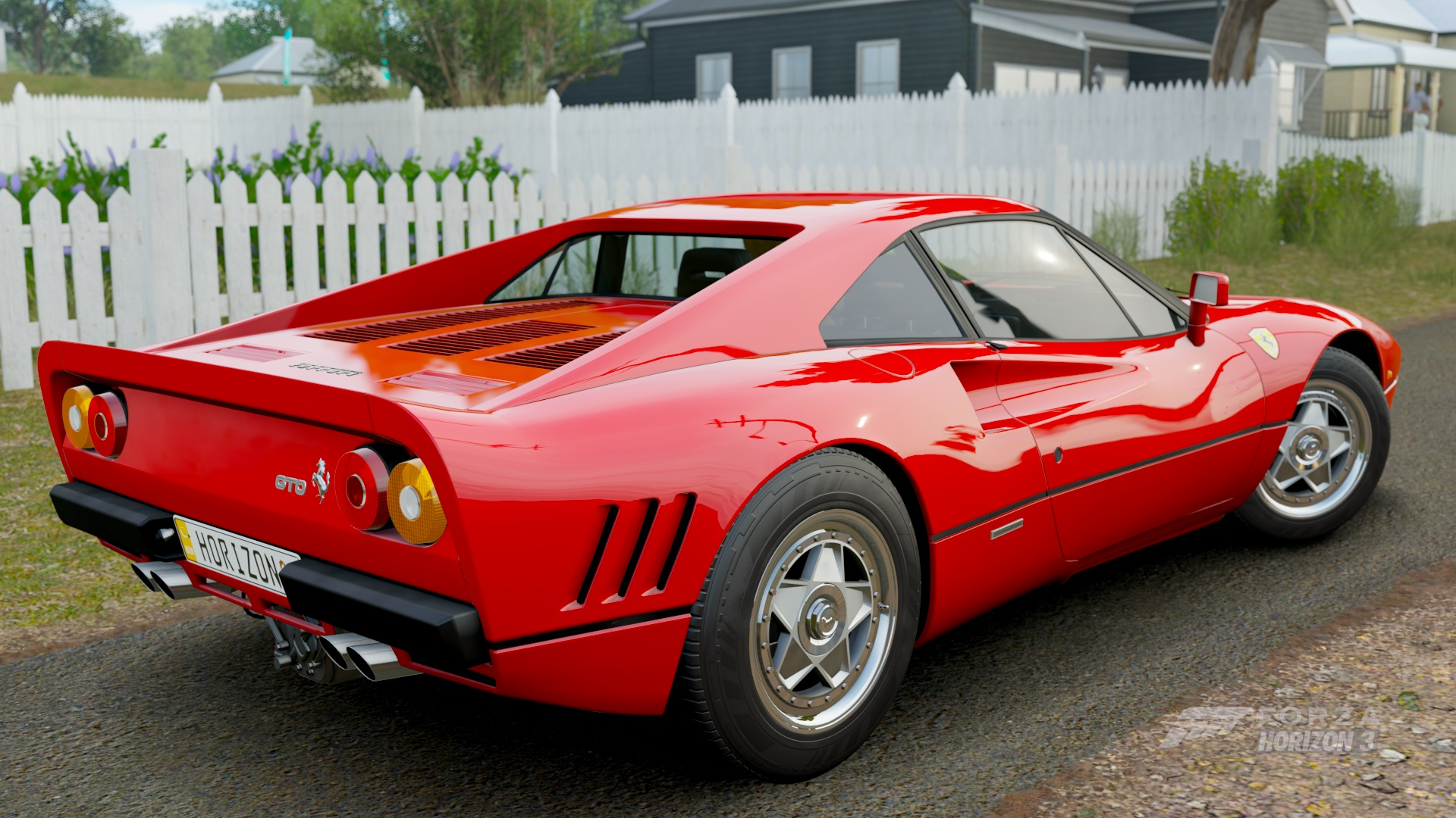6416466b-30fe-4971-91ae-0f11ee900402.jpg?n=1984%20Ferrari%20288%20GTO%20Brokenvegetable Fabulous Ferrari Mondial 8 Super Elite Cars Trend