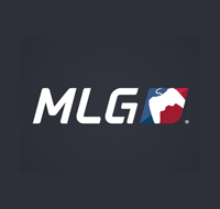 MLG.TV (Major League Gaming)