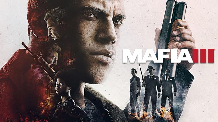 Mafia III | Xbox One