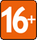 RUS 16