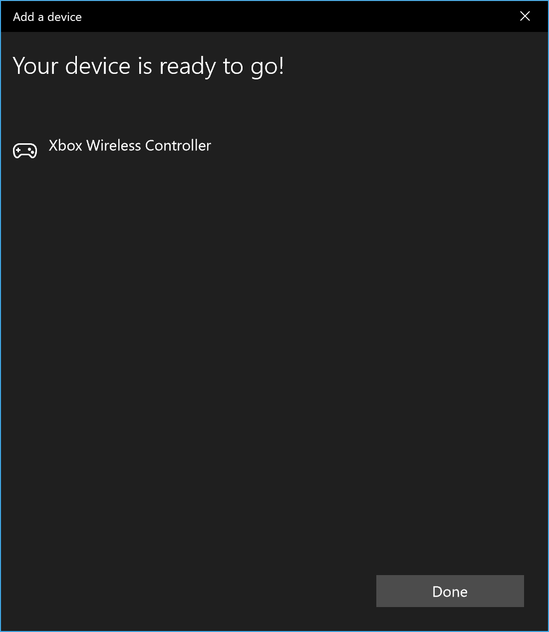 With Xbox Wireless Connections, You Can Connect 8 Xbox Wireless Controllers  At The Same Time, Or 4 Controllers That Have Xbox Chat Headsets Attached