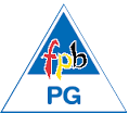 FPB PG
