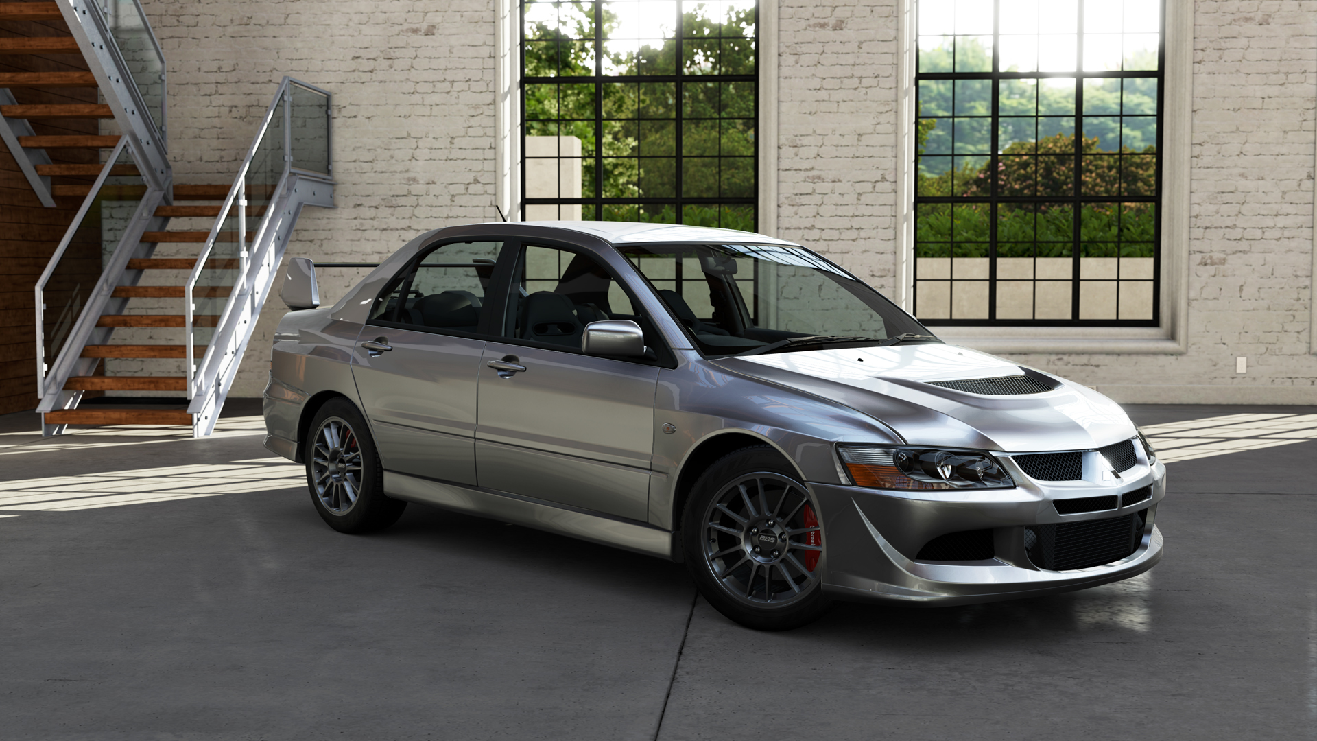 review speed evolution mitsubishi for ev mr lancer top sale cars wagon and ix