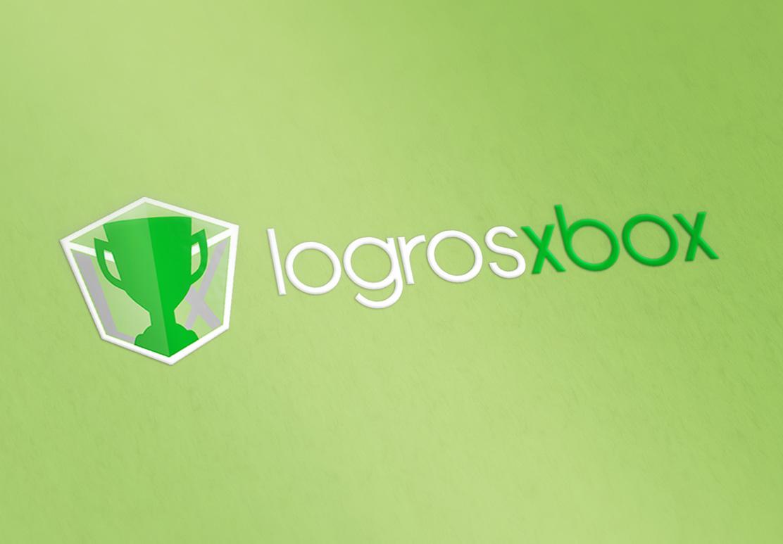 logrosxbox