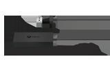 Sintonizador de TV Digital da Xbox One left angle thumbnail