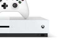 Configurar la Consola Xbox One