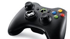 how to install rock candy xbox 360 controller on pc