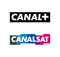 Canal+/CanalSat