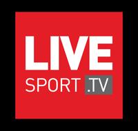 Livesport.TV