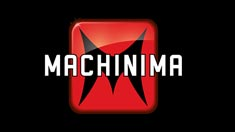 Machinima on Xbox 360