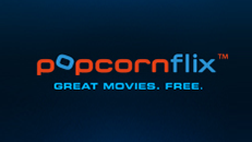 Popcornflix Free