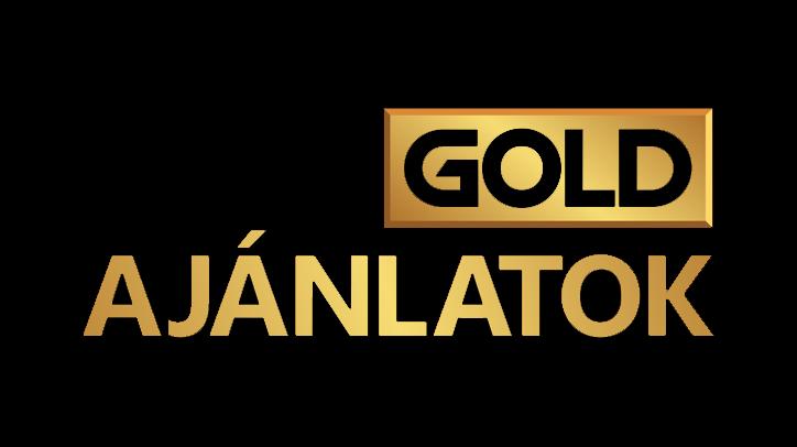 Xbox Live Gold | Ajánlatok Gold tagoknak