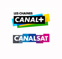 CANAL + / CANALSAT